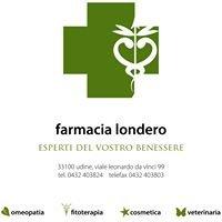 Farmacia Londero