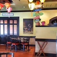 Vietnam Café