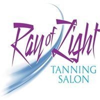 Ray of Light Tanning Salon
