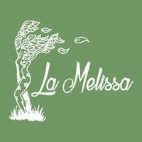 La Melissa Erboristeria