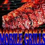 Mobile Grills
