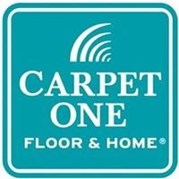 Carpet One Floor and Home of Marshall