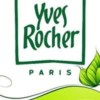 Distribuidor Yves Rocher