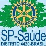 Rotary São Paulo Saúde