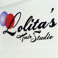 Lolitas Hair Studio