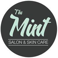 The Mint Salon & Skin Care