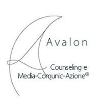 Avalon Counseling e Media-Comunic-Azione®
