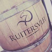 Ruitersvlei Wine Estate