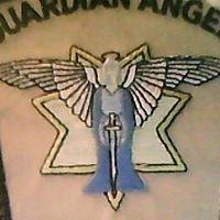 Guardian Angel Security Plus Inc