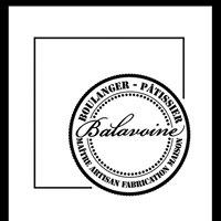 Boulangerie Pâtisserie Balavoine