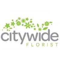 Citywide Florist Ltd.