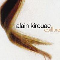 Alain Kirouac Coiffure