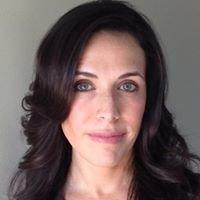 Jill Javahery, MD