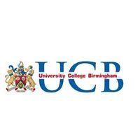 Sports Therapy Clinic at UCB