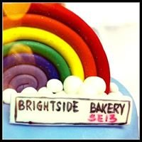 Brightside Bakery