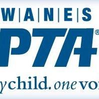 WANES PTA (Wallenpaupack Area North Elementary Schools)