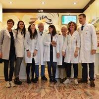 Farmacia Borgo Palazzo Dr. Bialetti