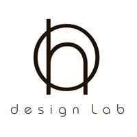 Ohoo Design Lab