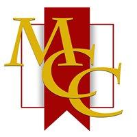 MCC Banquets & Events - Macedonian Cultural Center