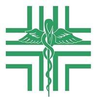 Farmacia Borso' Dr. Franco