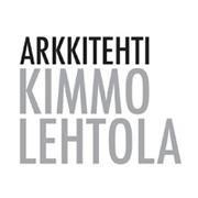 Arkkitehtitoimisto Kimmo Lehtola