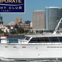 Corporate Yacht Club