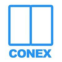 Conex Exhibitions
