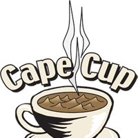 Cape Cup