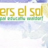 Waldorf Girona