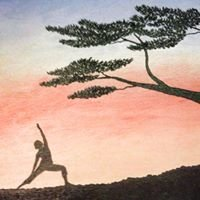 Stadium Fitness - Yoga