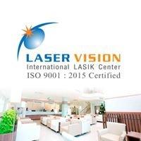 Laser Vision International LASIK Center