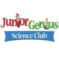 Junior Genius Science Club