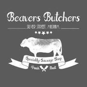 Beavers Butchers
