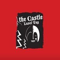 Castle Laser Tag- Bowie