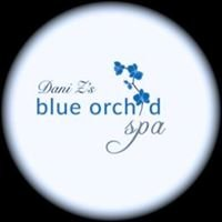 Dani Z's Blue Orchid Spa