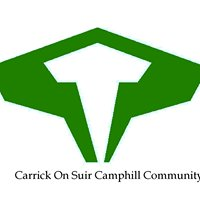 Carrick On Suir Camphill Community