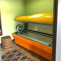 Jamaican Sun Tanning & Boutique -Lowell location