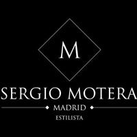 Sergio Motera Madrid