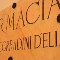 Farmacia Corradini D'Elia