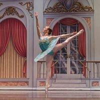 Academie De Ballet