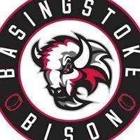 Basingstoke Junior Bison Ice Hockey Club