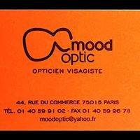 Mood Optic