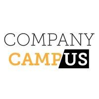 Company Campus