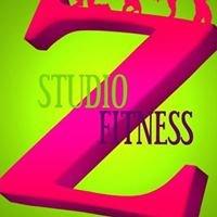 Studio Z Fitness