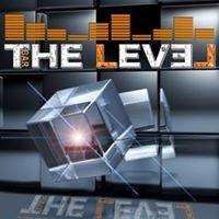 The LEVEL Bar