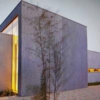 ASNOVA Architecture