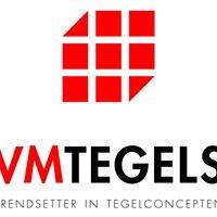 VM-Tegels