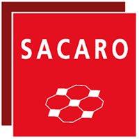 Sacaro