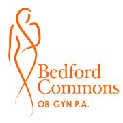 Bedford Commons OB-GYN