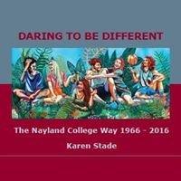 Nayland College Alumni